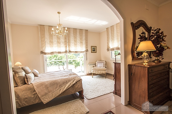 Isabel Castellarnau, Five Bedroom (21792), 040