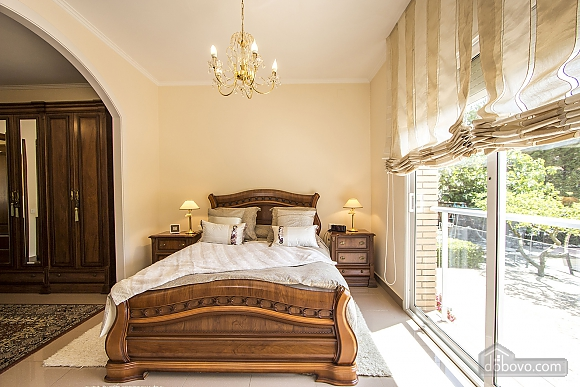 Isabel Castellarnau, Five Bedroom (21792), 041