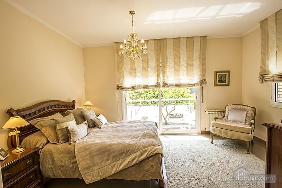 Isabel Castellarnau, Five Bedroom (21792), 042