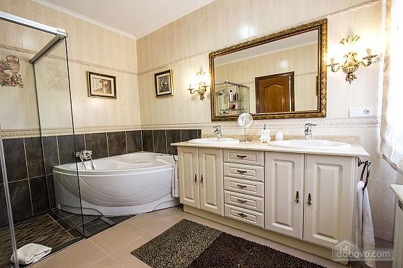 Isabel Castellarnau, Five Bedroom (21792), 044