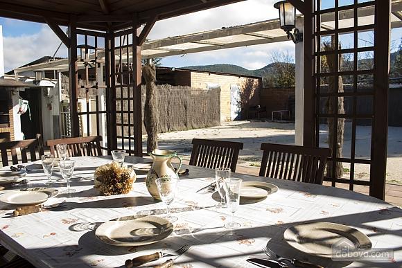Villa Amada - La Llacuna, Sieben+ Zimmern (64764), 011