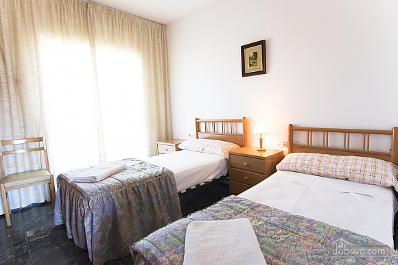 Villa Amada - La Llacuna, Six (+) Bedroom (64764), 024
