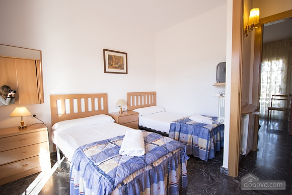 Villa Amada - La Llacuna, Six (+) Bedroom (64764), 025