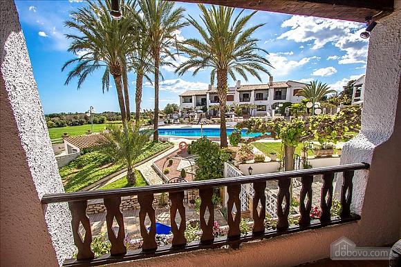 Pleasant villa for 6 people in Torrembarra just 1 km from Costa Dorada beaches, Vierzimmerwohnung (44710), 018