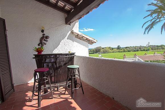Pleasant villa for 6 people in Torrembarra just 1 km from Costa Dorada beaches, Vierzimmerwohnung (44710), 019