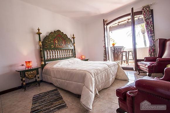 Pleasant villa for 6 people in Torrembarra just 1 km from Costa Dorada beaches, Vierzimmerwohnung (44710), 033