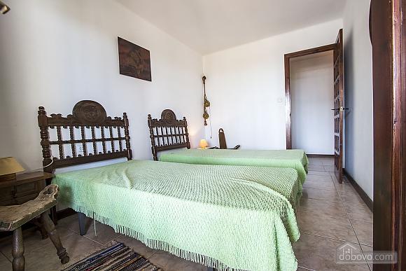 Pleasant villa for 6 people in Torrembarra just 1 km from Costa Dorada beaches, Vierzimmerwohnung (44710), 038