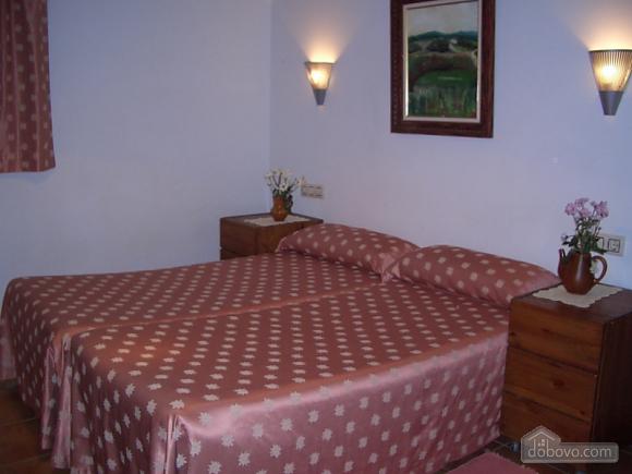 Загородный дом для отдыха в Риударенес, 7+ комнат (19272), 021