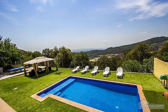 Villa Sole, Tre Camere (86025), 001