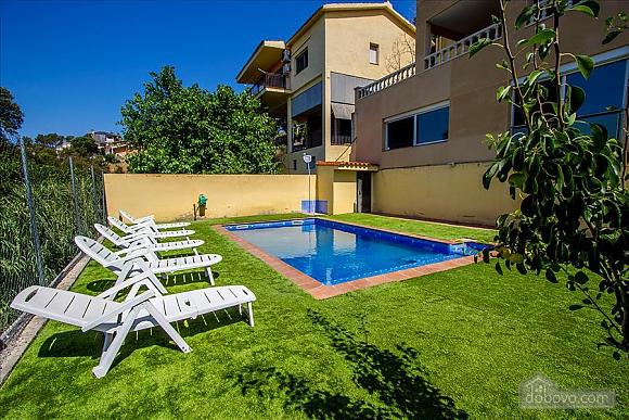 Villa Sole, Tre Camere (86025), 002