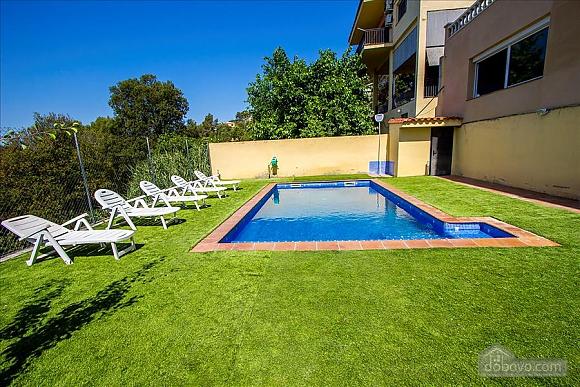 Villa Sole, Tre Camere (86025), 003