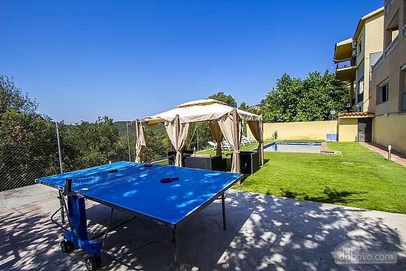 Villa Sole, Tre Camere (86025), 006