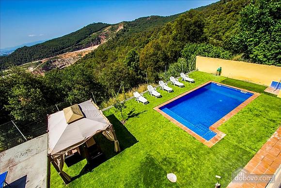 Villa Sole, Tre Camere (86025), 007