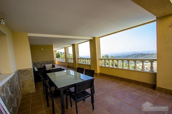 Villa Sole, Tre Camere (86025), 010