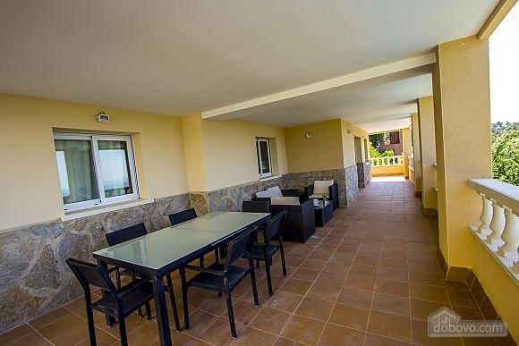Villa Sole, Tre Camere (86025), 011
