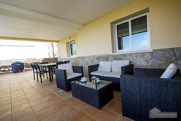 Villa Sole, Tre Camere (86025), 012