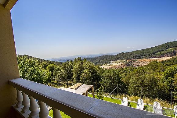 Villa Sole, Tre Camere (86025), 013