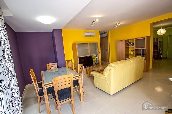Villa Sole, Tre Camere (86025), 016