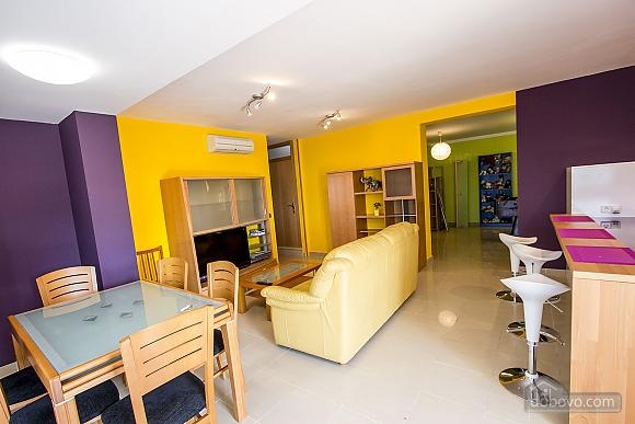 Villa Sole, Tre Camere (86025), 018