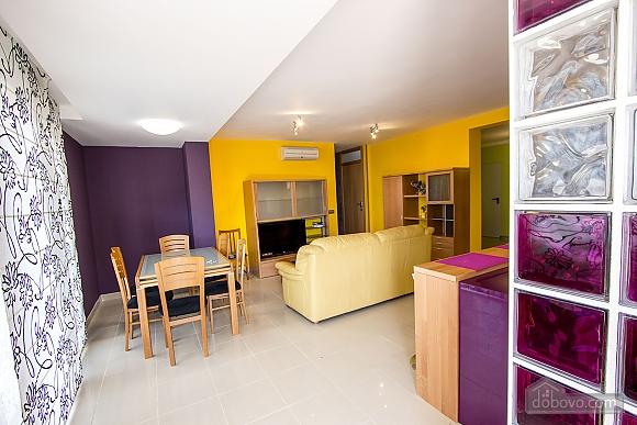 Villa Sole, Tre Camere (86025), 019