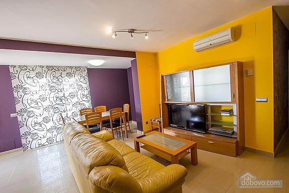 Villa Sole, Tre Camere (86025), 020