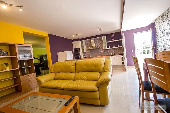 Villa Sole, Tre Camere (86025), 021