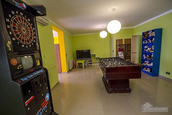 Villa Sole, Tre Camere (86025), 029