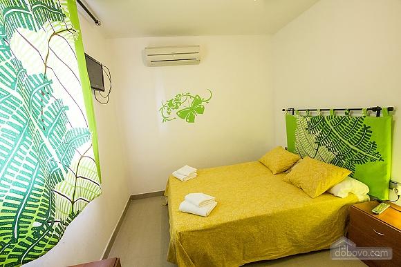 Villa Sole, Tre Camere (86025), 033