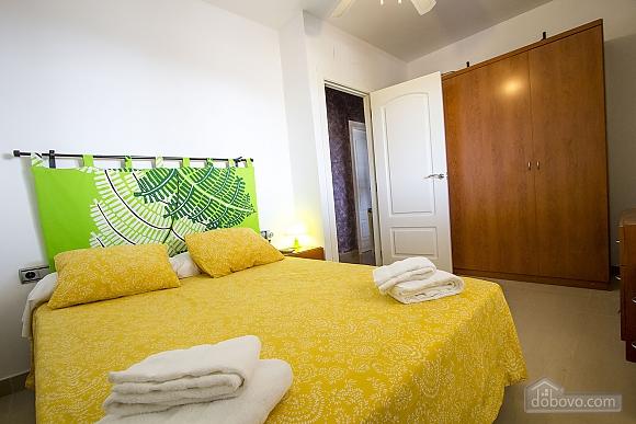 Villa Sole, Tre Camere (86025), 035