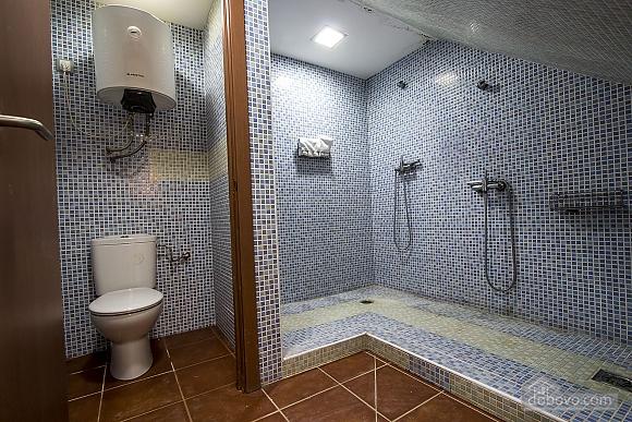 Villa Sole, Tre Camere (86025), 042