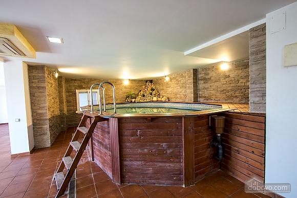 Villa Sole, Tre Camere (86025), 044
