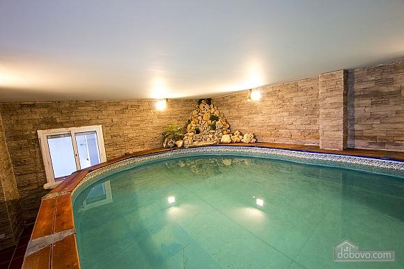 Villa Sole, Tre Camere (86025), 046