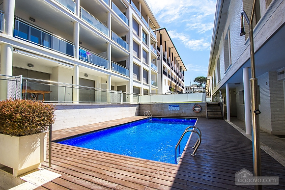 Carmen Platja d'Aro, Three Bedroom (33418), 003