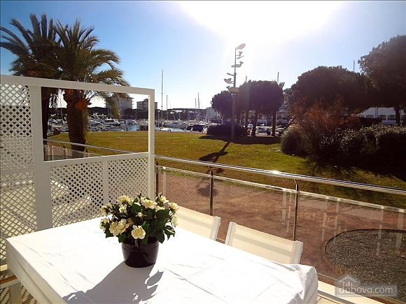 Carmen Platja d'Aro, Three Bedroom (33418), 009