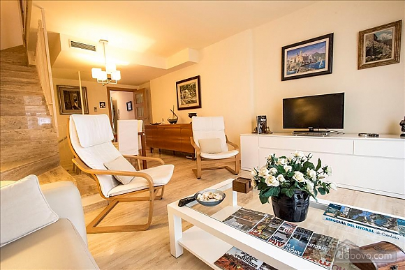Carmen Platja d'Aro, Three Bedroom (33418), 019