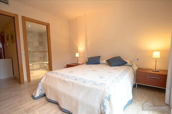 Carmen Platja d'Aro, Three Bedroom (33418), 021