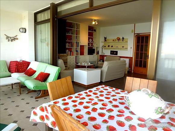 Салоу, 7+ кімнат (15201), 003