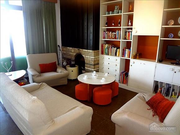 Салоу, 7+ кімнат (15201), 006