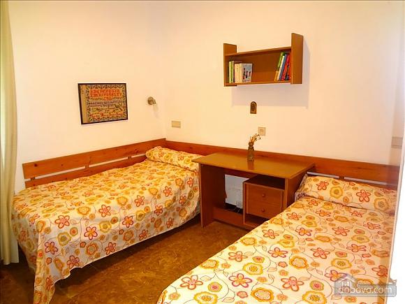 Салоу, 7+ кімнат (15201), 009