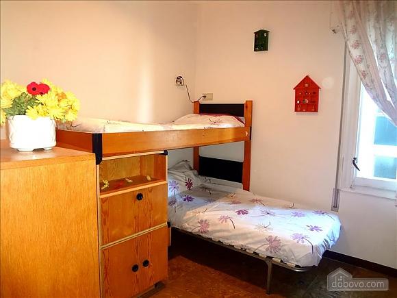 Салоу, 7+ кімнат (15201), 010