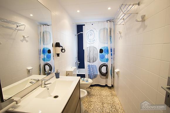 Awe-inspiring villa in Roda de Bara for 8 just a short distance of  the beaches of Costa Dorada, Trois chambres (45662), 022
