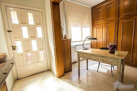 Mountainside Sant Feliu villa for 8 guests 35km from Barcelona, Tre Camere (19207), 029