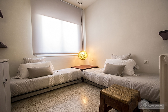 Mountainside Sant Feliu villa for 8 guests 35km from Barcelona, Tre Camere (19207), 031