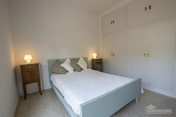 Mountainside Sant Feliu villa for 8 guests 35km from Barcelona, Tre Camere (19207), 038