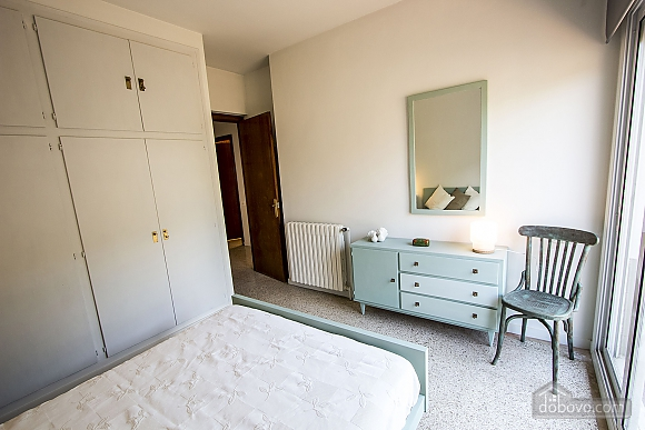 Mountainside Sant Feliu villa for 8 guests 35km from Barcelona, Tre Camere (19207), 039