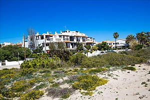 Glorious oceanfront house for 10 guests overlooking the beaches of Costa Dorada, Fünfzimmerwohnung, 002