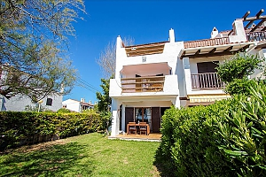 Glorious oceanfront house for 10 guests overlooking the beaches of Costa Dorada, Fünfzimmerwohnung, 004