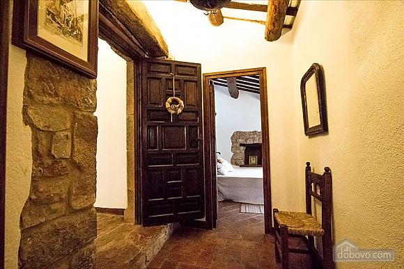 Масия Сант Льоренк, 7+ комнат (92740), 038