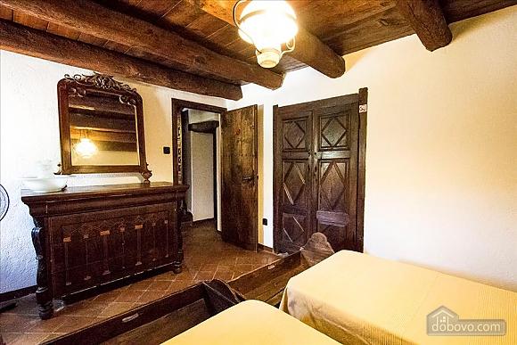 Масия Сант Льоренк, 7+ комнат (92740), 044