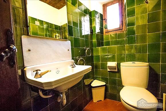 Масия Сант Льоренк, 7+ комнат (92740), 045